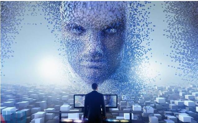 我们该不该期待人工智能的快速发展