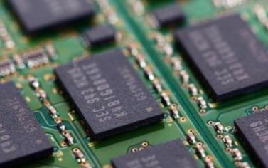 新型光电传感存储器让人工视觉系统更加智能
