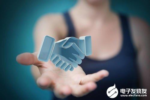 夏普擬92.4億日元(yuan)收購(gou)NEC子公(gong)司66%的股權 交易預(yu)計(ji)2020年(nian)7月1日完(wan)成