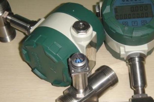影響渦輪流量計精度的主要外部因素是什么