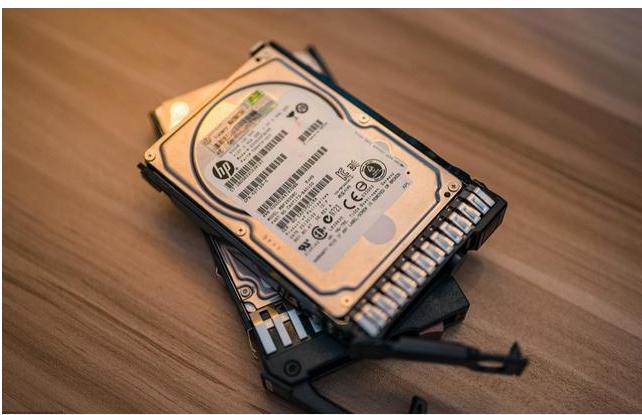 ssd固态硬盘和机械硬盘存在什么区别