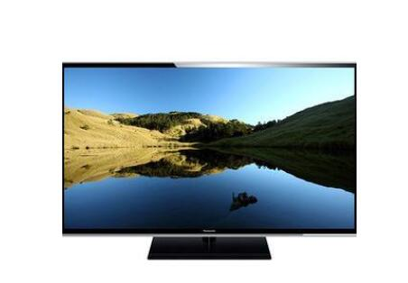 等離子電視拆解方法_等離子電視用什么發光_等離子電視用電大不大