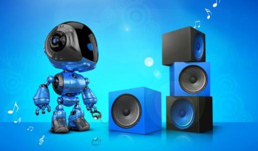 去年中国智能音箱市场出货量达到4589万台