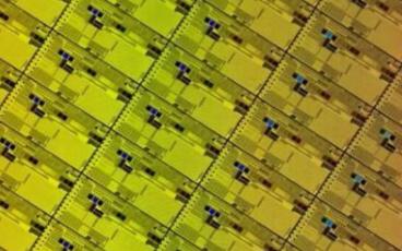 量子计算是什么,它能为我们带来什么