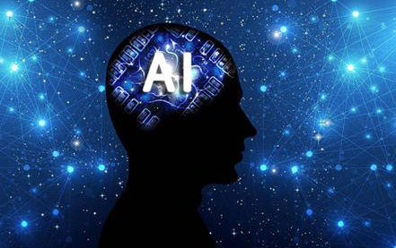 人工智能可(ke)以帶來哪些軟收益