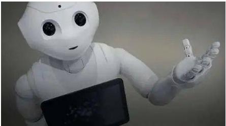 聊天机器人的体系结构是怎样的
