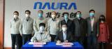北方华创正式收购北广科技射频应用技术相关资产