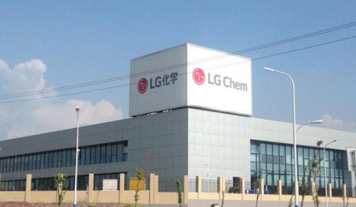 美国疫情蔓延 LG化学和三星SDI关闭美国工厂