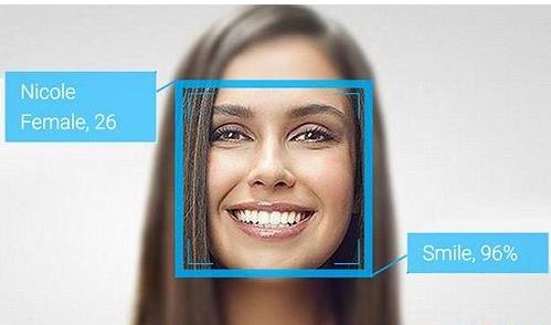 人脸识别如何走进视频监控领域