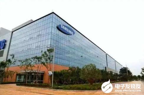 西安2工厂NAND Flash开始量产以应对市场...
