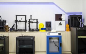 我们如何去选择一款高性价比的3D打印机