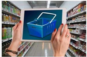 智能化安防技术在无人零售行业中的应用前景可期