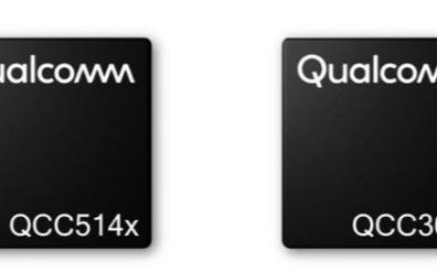高通最新研发的芯片可以使新的无线耳机噪音消除标准