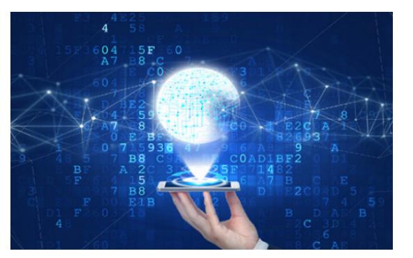 智慧用电高低压电气安全隐患监管服务平台的资料介绍