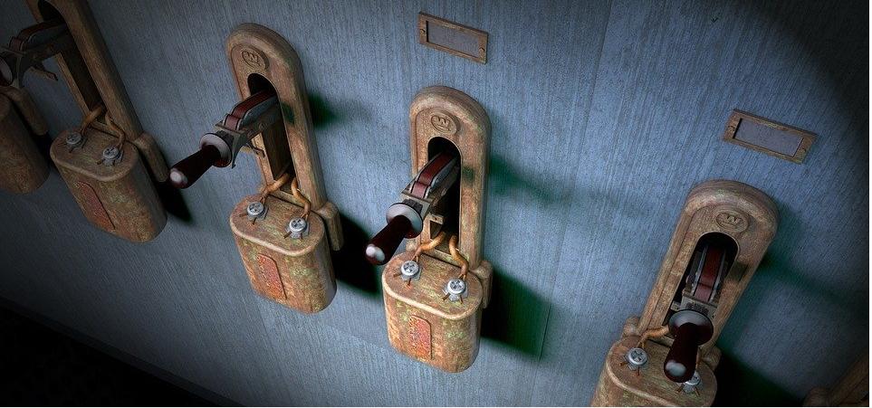 领导者和用户如何去守护物联网设备的安全