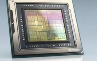 NVIDIA的12nm工艺显卡领先对手7nm显卡两年多