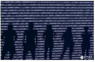 云計算如何從物聯網的角度來保護