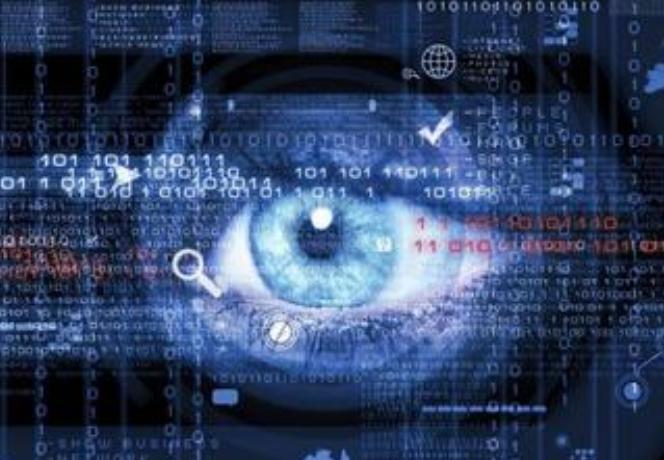旷视科技宣布开源新一代AI生产力平台Brain++的核心深度学习框架旷视天元