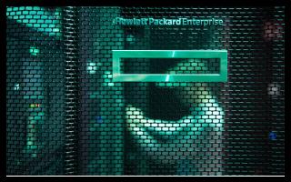 企业SSD漏洞将在40000小时后发生变化