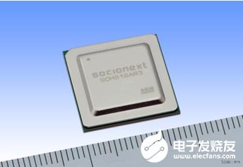 DNN低功耗AI芯片可为小型、低功耗边缘计算设备...