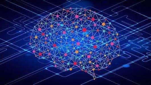 旷视开源深度进修框架 覆盖AI全流程研发