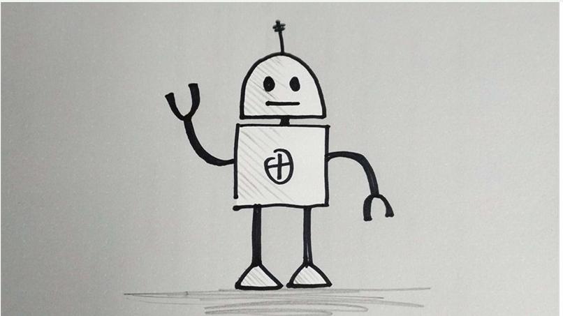 AI聊天机器人发展的前途怎么样