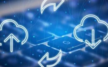 為促進遠程醫療落地,云計算能夠做些什么