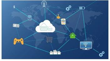 云計算的網絡安全如何來保證