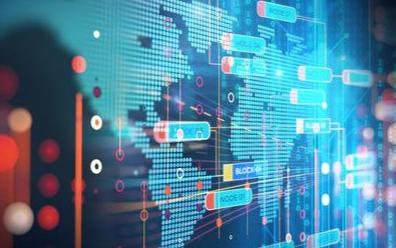关于一些主流的物联网通信协议的简单介绍