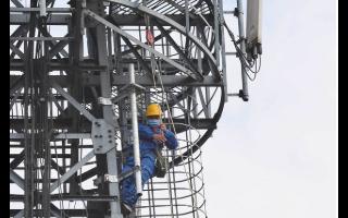 上海电信5G工程全面复工,加速5G应用场景落地