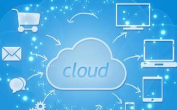 开放、兼容的IBM存储,可跨越混合多云存储管理的鸿沟