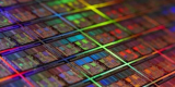 美国半导体行业协会表示芯片产业必须保持正常运行