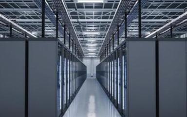 如何维护超融合数据中心以提高灾难恢复性能