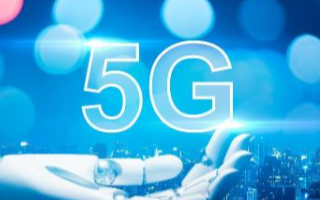 2019年中兴在光网络细分产品领域份额增长全球第一