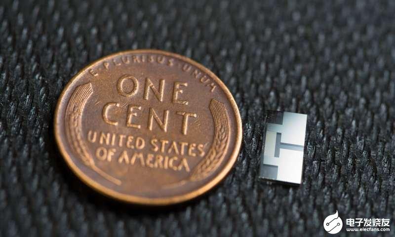 超声波发射设备或助力锂金属电池的商业化
