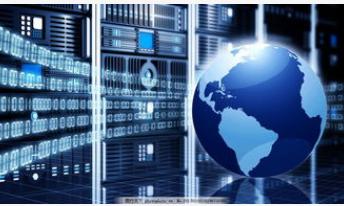 全球的数据到2025年将增长61%达到175ZB