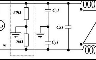 如何将电源PCB关键布局走线优化到EMI最佳状态
