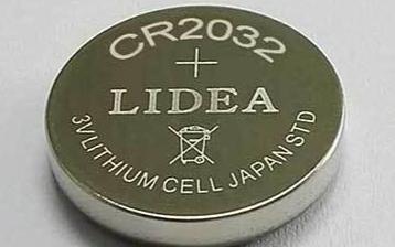 锂锰电池的基本知识,锂锰电池可以充电吗