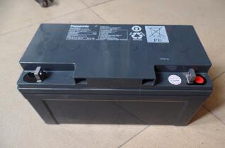 松下ups蓄电池的运行温度范围