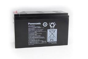 松下UPS蓄电池使用寿命的影响因素盘点