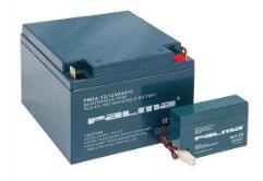 阀控蓄电池的核对性充放电试验要求