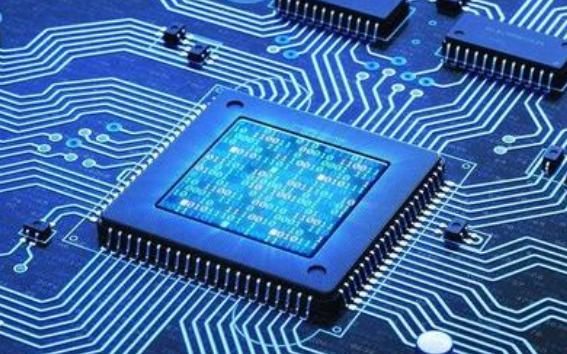 第三代半导体产业技术研究院签约落户嘉兴科技城 将...