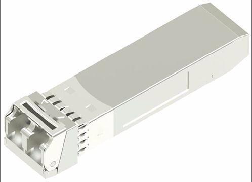25G光模块的四种分类,主要用在25G以太网和100G(4×25Gbps)以太网中