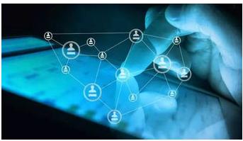 物联网如何重塑智能楼宇管理系统