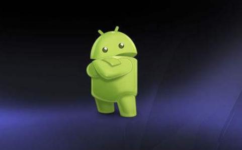 Android系统启动所必须加载的文件bootimage免费下载