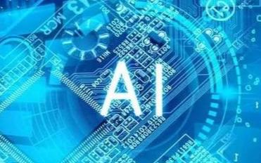 科学家使用了一种称为深度学习的AI来发现新的抗生...