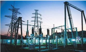 青岛5G+智能电网项目将助力电网行业数字化转型