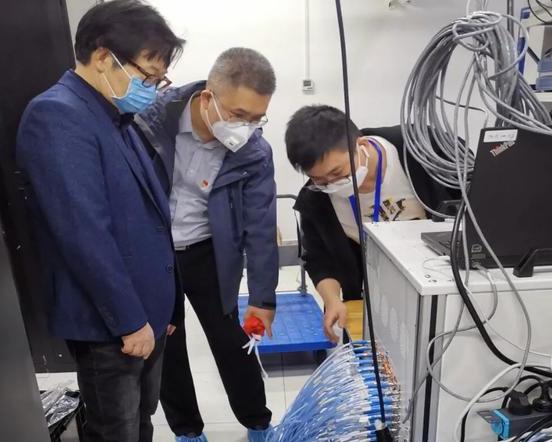 中国联通正式打响了2020年5G无线设备集采招标...