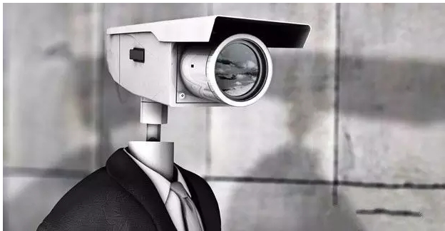 AI+视频监控+存在什么痛点