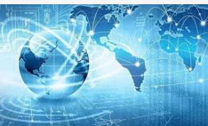 我国电信运营商在转型业务板块上经历的三个阶段介绍